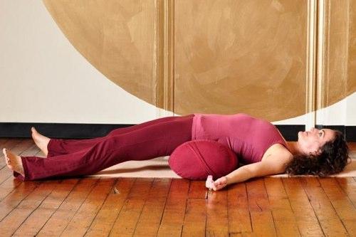 Уверенный врач: «Пора лечить суставы и спину! Даже если вам за 50, я расскажу, как избавиться от зверской боли…»