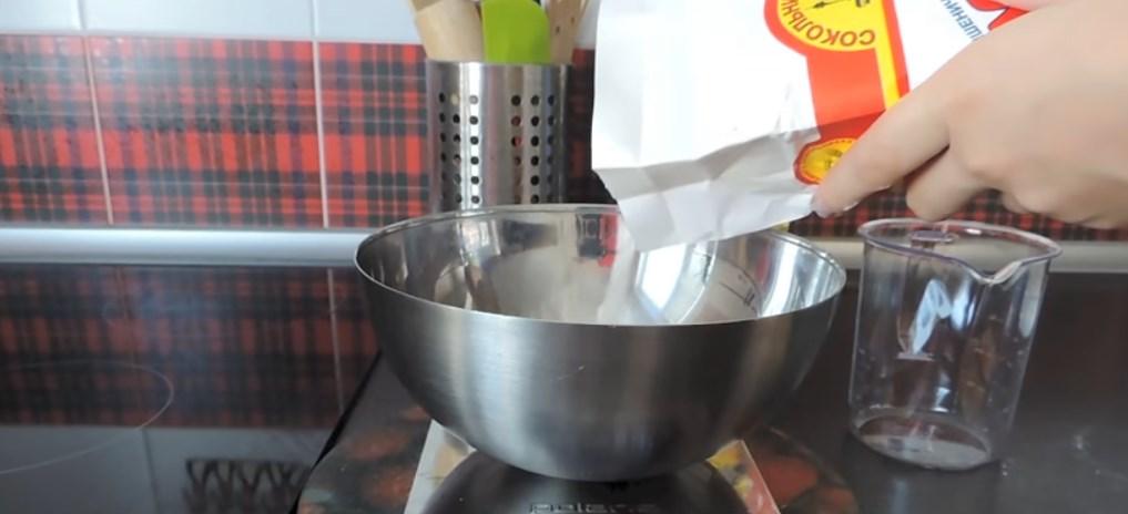 Блины на воде — 5 рецептов приготовления вкусных блинчиков