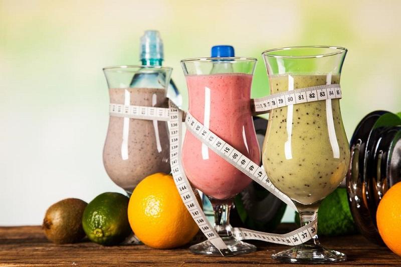 Лишний вес уйдет как миленький! Просто смешай эти продукты и получи феноменальный результат.
